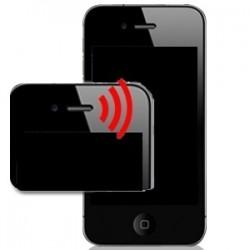 Remplacement de haut-parleur iPhone 4