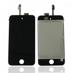 Ecran tactile et la dalle LCD pour iPodTouch 4G