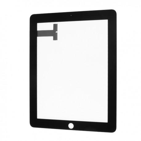 Remplacement de vitre tactile Apple iPad 1