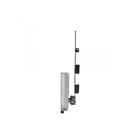 Antenne 3G ipad 2