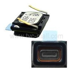 Ecouteur interne iPhone 4G