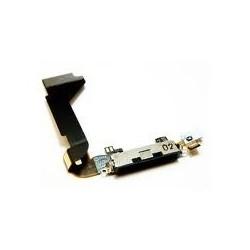 Nappe connecteur dock iPhone 4G