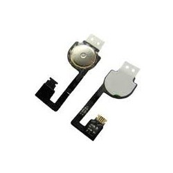 Nappe bouton home iPhone 4G