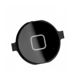 Bouton Home iPhone 3G
