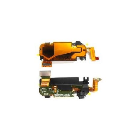 Nappe connecteur dock iPhone 3GS