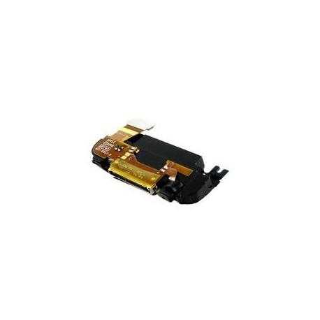 Nappe connecteur dock iPhone 3G