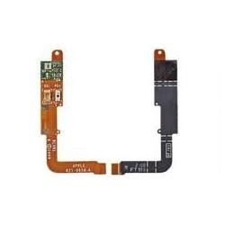 Nappe capteur de proximité iPhone 3G