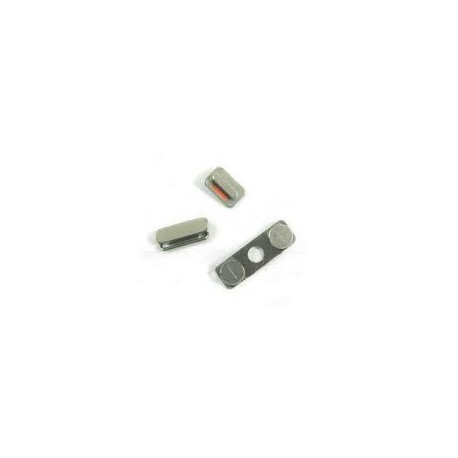 Kit bouton iPhone 4S