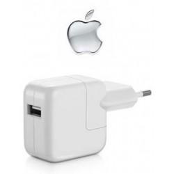 Chargeur iPad 10W