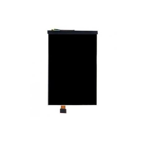 Ecran LCD iPod Touch 2G