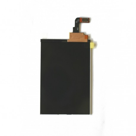 Dalle LCD iPhone 3G
