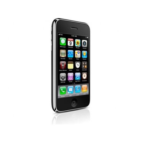Déblocage iPhone 3GS
