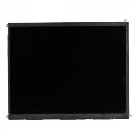 Ecran LCD retina novel iPad iPad3