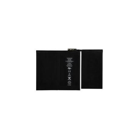 Batterie de remplacement Li-Polymer pour iPad 2