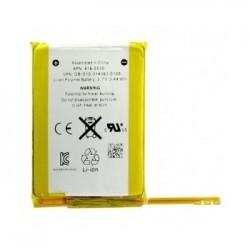 Batterie de remplacement Li-Polymer iPod Touch 4G