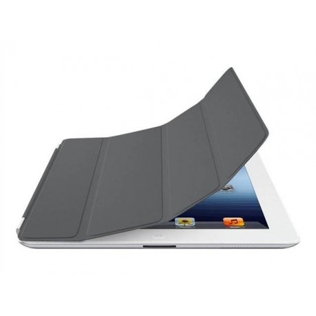 Coque de protection nouvel iPad3 Smart Cover