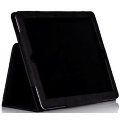 Housse polyvalente pour iPad 2