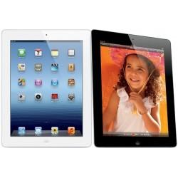 Remplacement de vitre tactile et dalle LCD iPad 4 Apple