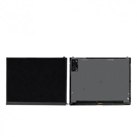 Dalle LCD iPad 2 LTN097XL02-A01