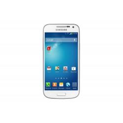 Réparation vitre tactile cassée Samsung Galaxy S4 Mini i9195
