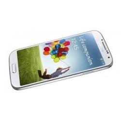 Réparation vitre tactile cassée Samsung Galaxy S4 i9505