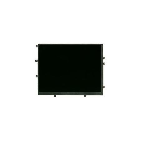 Dalle LCD iPad 1 LTN097XL01-A01 de remplacement.