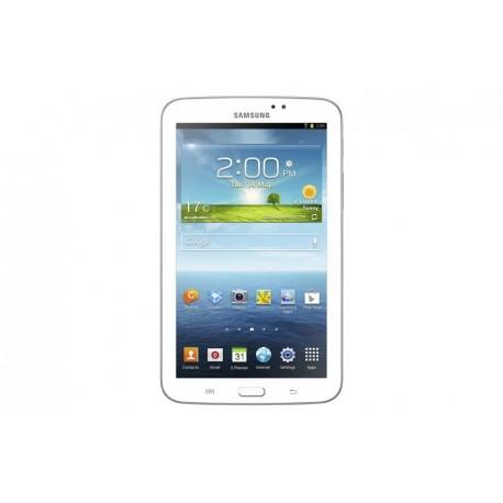 Réparation vitre tactile Samsung Galaxy Tab 3 7 pouces