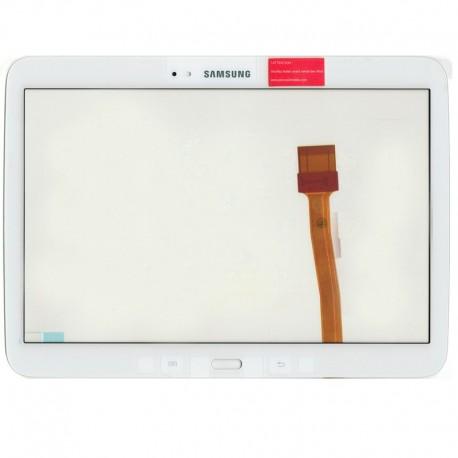 Vitre tactile Samsung Galaxy Tab 3 P5200 10 pouces