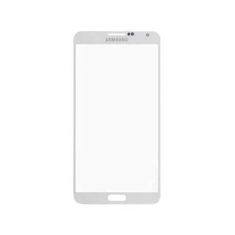 Vitre Samsung Galaxy Note 3 N9000