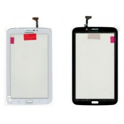 Ecran vitre tactile Samsung Galaxy Tab 3 7 pouces SM-T210