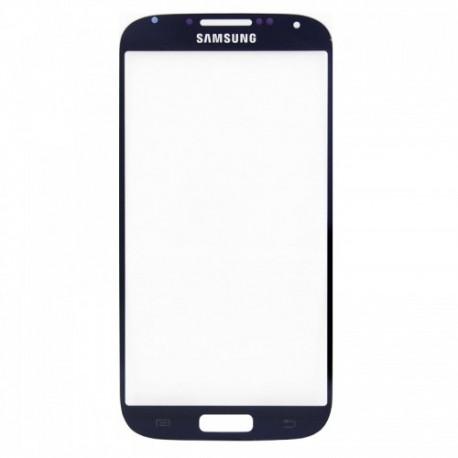 Ecran vitre Samsung Galaxy S4 i9500