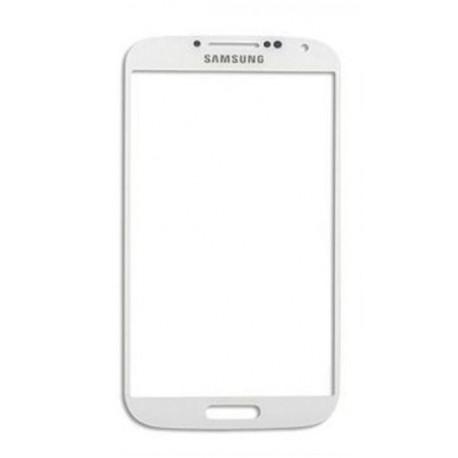 Ecran vitre Samsung Galaxy S4 mini i9190