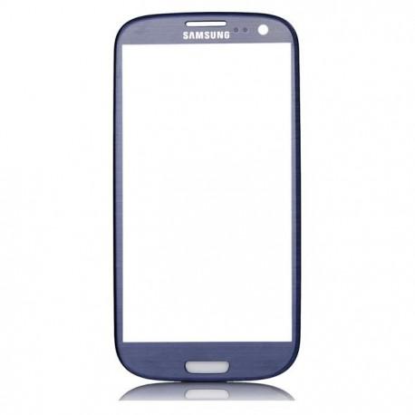 Ecran vitre Samsung Galaxy S3 i9300