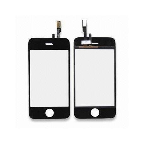 Vitre tactile iPhone 3G