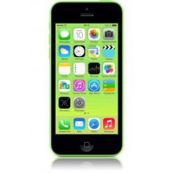 Remplacement écran LCD iPhone 5C