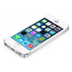 Réparation vitre tactile iPhone 5S