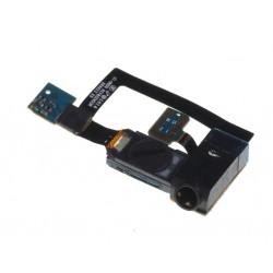 Nappe haut-parleur interne Jack Audio SAMSUNG GT-i9000 GALAXY S1