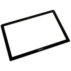 Ecran vitre macbook pro unibody 15 pouces A1286