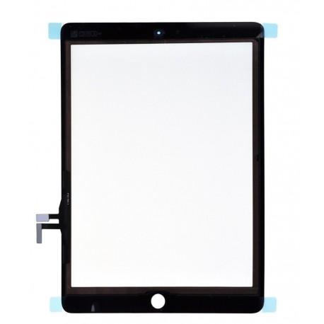 Vitre tactile iPad air noir Apple iPad 5
