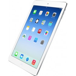 Remplacement de vitre tactile Apple iPad Air