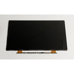 Ecran LCD LED Macbook Air A1369 13 pouces