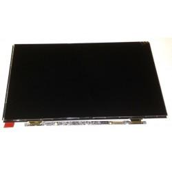 Ecran LCD LED Macbook Air A1370 11 pouces