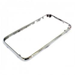Contour chromé bezel iPhone 3G