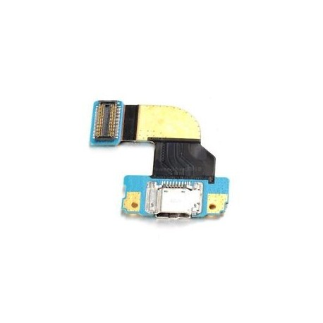 Nappe connecteur de charge USB Samsung Galaxy Tab 3 8'' T310