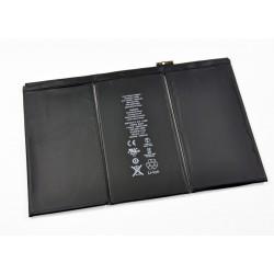 Batterie Li-Polymer iPad 4