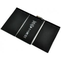 Batterie Li-Polymer iPad 2