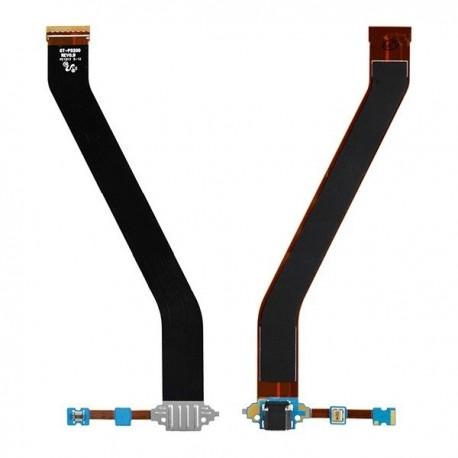 Nappe connecteur de charge usb Galaxy Tab 3 P5200 P5210 P5220 10 pouces
