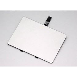 Trackpad Macbook Pro 13 pouces A1278