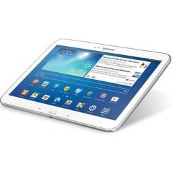 Forfait Diagnostic de panne Samsung Galaxy Tab 3