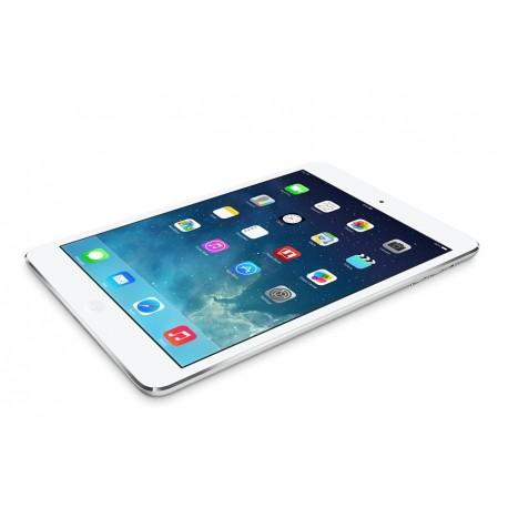 Diagnostic de panne iPad mini Retina Apple